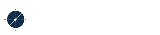 Lighthouse Properties Group